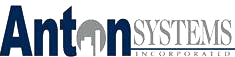 Real Estate Software Experts - Anton Systems