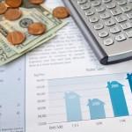 Budgetrac Project Costing & Managing Vendor Contracts