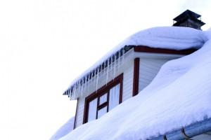 Anton Systems - Winter Prep