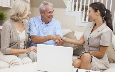 Interacting with Tenants - Anton Systems