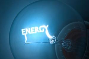 Green Energy - Anton Systems