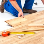 Flooring Options to Reface Old Units