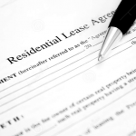 Relationships with Tenants Shouldn't Be Painful