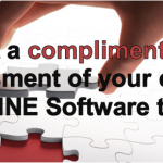 Simplify Your Software