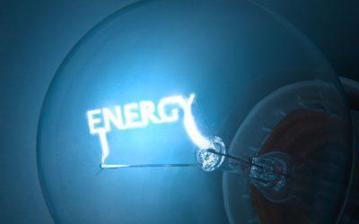 Save Energy - Anton Systems