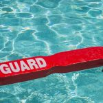 Pool Safety Shouldn't Fall by the Wayside