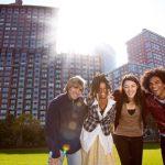 College Renters Require Creative Marketing