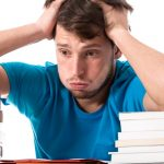 Property Insurance Prevents Headaches