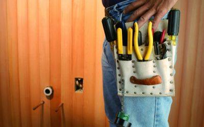 Tenants Leaving Maintenance - Anton Systems