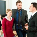 Renter Appreciation Key to Retention