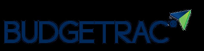 Budgetrac Real Estate Development Software - Anton Systems
