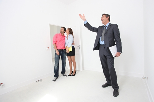 Preparing for new Renters - Anton Systems