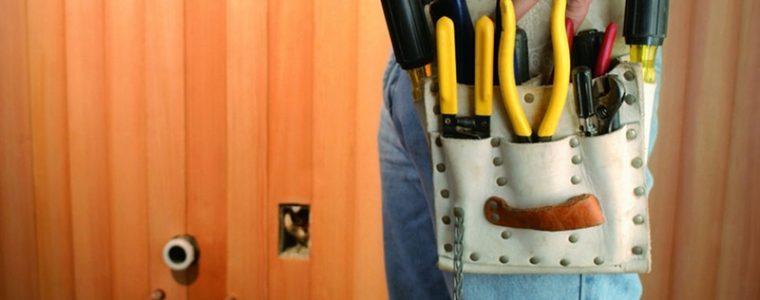 Summer Property Maintenance - Anton Systems