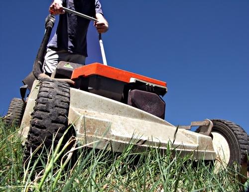 Property Maintenance - Anton Systems