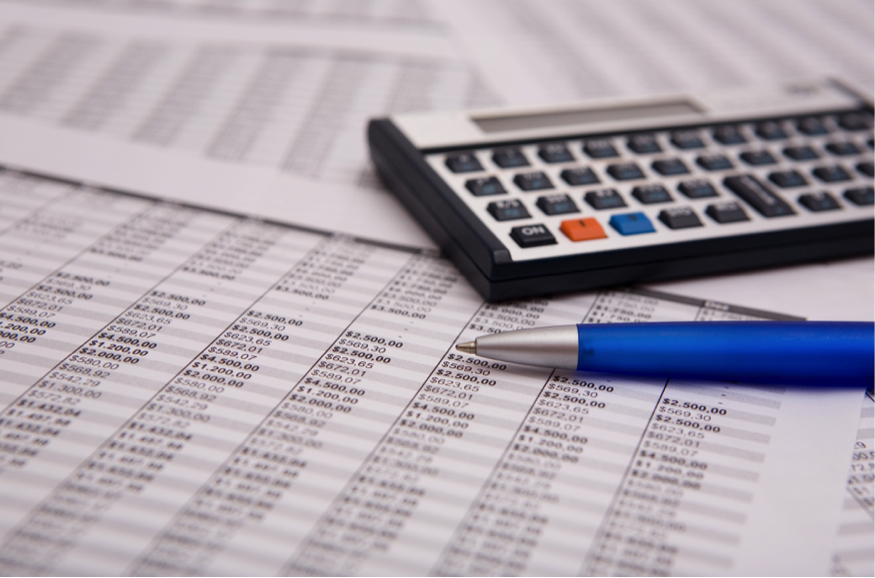 Is Your Real Estate Development Accounting Software Working? | Anton Systems