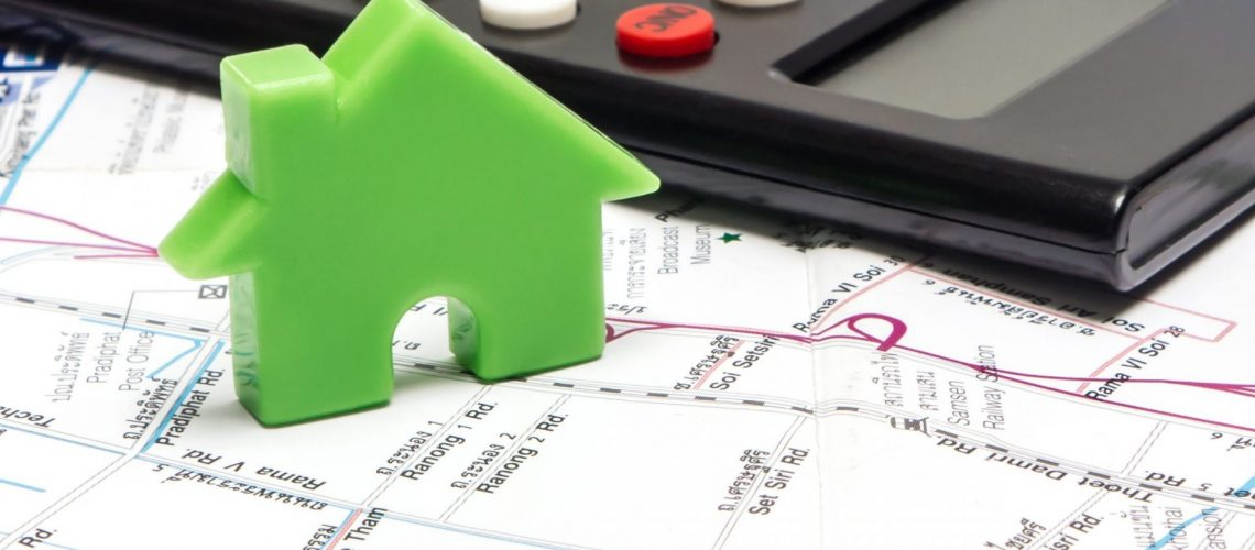 SKYLINE Property Management System - Anton Systems