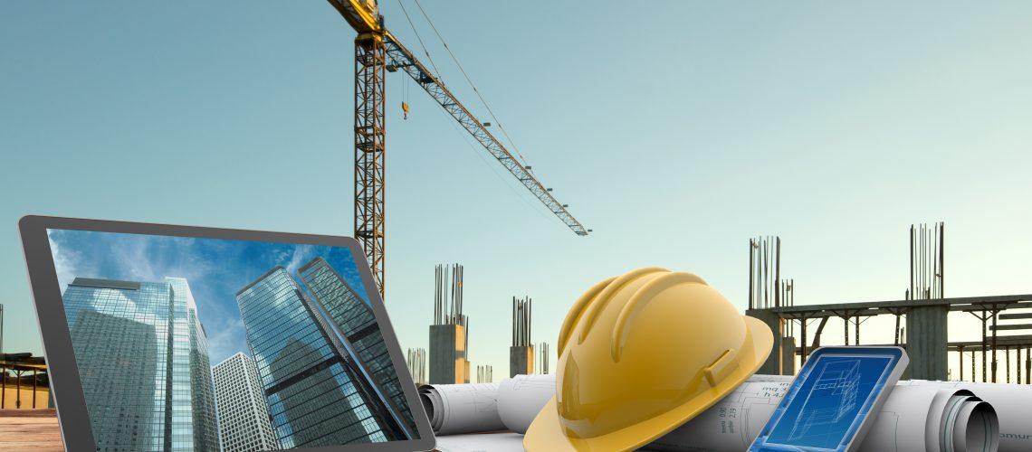 Real Estate Development Software - Anton Systems