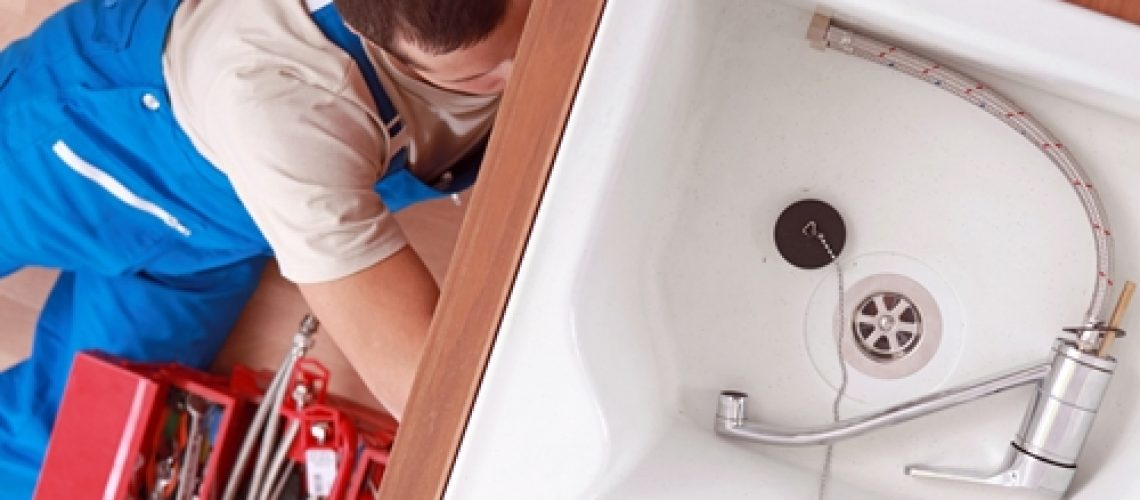 Bathroom Updates - Anton Systems