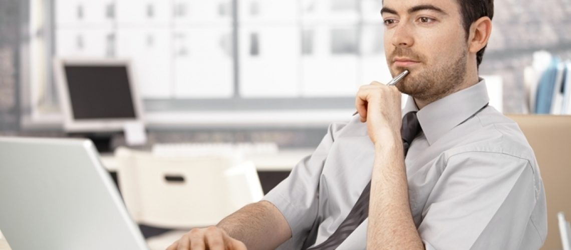Property Management Blog - Anton Systems
