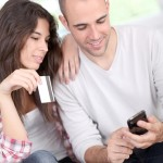 Online Payment Use Rises